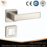 알루미늄 안쪽 문은 문 레버 자물쇠 세트를 취급한다
