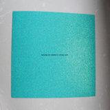 Buntes Kunst-und Fertigkeit-Materialien EVA-Schaumgummi-Blatt