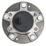 Rolamento do cubo de roda, conjunto 512436 do cubo, Ha590397, Vkba7569