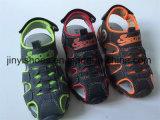 De Schoenen van de Kinderen van de Schoenen van het Sandelhout van jonge geitjes/Toevallige Schoenen/de Schoenen van de Manier