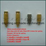 Kühlsysteme des an der Wand befestigten Misting-0.3L/Min (YDM-2801E)