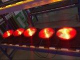 8 дюймовый светодиодный индикатор потока трафика модуль освещения / Core