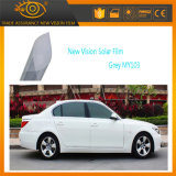 A boa cor do preço personalizou a película matizada do indicador de carro