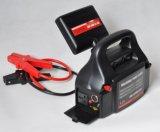 energia Emergency multifunzionale portatile dell'indicatore luminoso potente del lavoro 20W