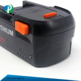 batería recargable del Li-ion de la alta calidad 12V para las herramientas eléctricas