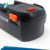 12V動力工具のための再充電可能な高品質李イオン電池