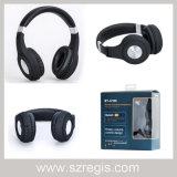 Accessoires stéréo sans fil de téléphone mobile d'écouteur de Bluetooth V4.0