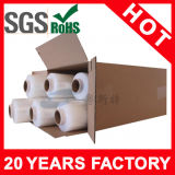 80 Gauge Hand Pallet Stretch Wrap