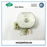 背面図ワイパーおよび反射鏡の自動ドアのActuratorsの電気モーターのためのDCモーターF500