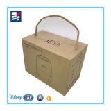 세륨 (디즈니)를 가진 Toyz를 위한 서류상 선물 수송용 포장 상자