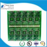 4 Schicht-Widerstand Schaltkarte-Kreisläuf für den Displaypoint Verbraucher elektronisch