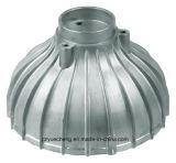 Di alluminio la pressofusione per il dissipatore di calore di illuminazione
