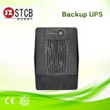 500va 650va 1000va 1500va Off-line UPS voor Computer