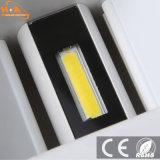 Luz al por mayor de la pared de la alta calidad LED con el Ce