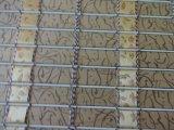 Tonalità di bambù del rullo