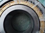 Подшипник ролика Nu209 высокого качества цилиндрический Nu309 Nu2309 Nu2310 Nu310 Nu210 Nu411