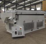 10 T/H de Machine van de Separator van de Ernst van het Zaad voor de Sesam van de Padie van de Tarwe