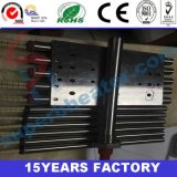 Elemento riscaldante elettrico della cartuccia Incoloy800 del riscaldatore industriale del Rod
