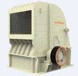 Triturador de eficiência elevada e de impato ambiental (PFS1108)
