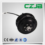 Czjb Frein à disques à pneu électrique à bascule 36V à 250 watts