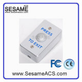 Door exit Button Panic Button with base (SB53E2)