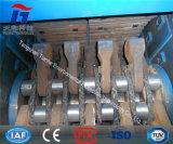 Linea di produzione aggregata frantumatore a martelli