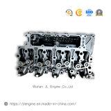 Assemblage 3933419 van de Cilinderkop van de Dieselmotor van Cummins 4bt