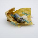F00r 000 756 Afblaasklep F 00r 000 756 van de Druk van de Sensor van de Druk van de Olie F00r000756 de Originele