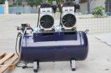 O3 de Machine van het Ozon voor de Behandeling van het Water van het Industrieafval