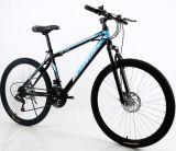 '' bicicletta della montagna del blocco per grafici della lega di alluminio 26 (SDC-001)