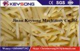Многофункциональный резец обрабатывая машины картофельных стружек
