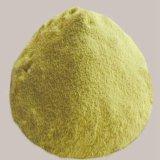 La vitamine E 50 % de la poudre de grade d'alimentation