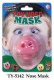 Lustiges Kind-Tierschablonen-Spielzeug