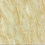 건축재료 또는 최고는 윤이 난 사기그릇 도와 또는 대리석 돌 또는 도와 또는 사기그릇 도와 또는 도기 타일 또는 강한 가득 차있는 바디 다채로운 디자인 600 반반하게 한다
