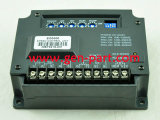 Regolatore di velocità dei pezzi di ricambio del generatore per esempio 3000