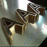 Promotion/matériel professionnel de découpage de laser fibre de la Chine
