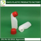 PE 40мл колено пластиковые медицины расширительного бачка для масла