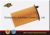 Tutti i tipi di fornitori automatici di Guangzhou del filtro da olio per motori per le automobili 11427541827 26320-3caa0 Lr011279