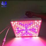 45W 2900lm 225 실내 정원 플랜트 LED는 가벼운 은을 거는 빛을 증가한다
