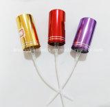 Bomba cosmética 23mm do frasco de vidro da bomba do frasco de perfume PP-23 19mm