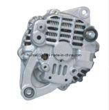 Автоматический альтернатор на семья 1.6 Mazda, Mz599-18-300A, 13718, Ja1283, Lra01124, 12V 80A