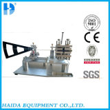 Electronic Knives Strength Testing Machine