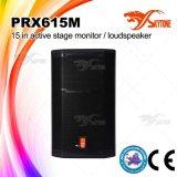 Prx615m aktiver Monitor-Lautsprecher-Kasten