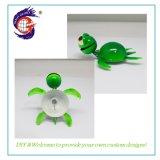 Hot Sale Animal 3D Image caractéristique des tortues de mer Produits de fer pour cadeau de promotion Fridge Magnet