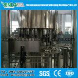 Máquinas de enchimento líquido automática / equipamento de embalagem de sumo