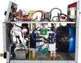 Machine de soudure d'inverseur de C.C de module de l'arc IGBT (ARC-400IJ)