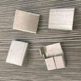 De Verbindingen van de Vleugel van het Aluminium van 1/2 Duim