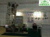 Machine de soufflage de film d'extrusion de paquet en polyéthylène haute et basse densité (MD-HM)