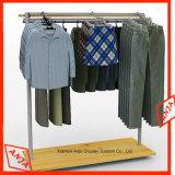 Armoire à vêtements pour enfants en métal