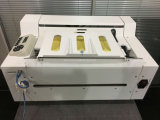 De zelfklevende Scherpe Machine van de Sticker, A3 Snijder van de Matrijs van het Etiket van het Blad de Digitale (vct-LCS)